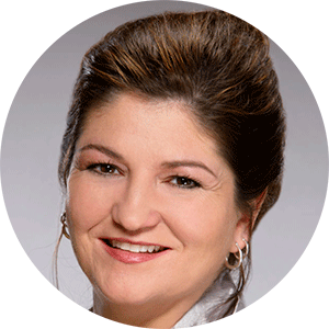 Cheryl Gamble MSN, CRNA, APN-Anesthesia