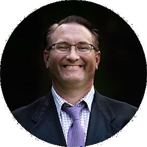 John Felizzi MS, CRNA, APN-Anesthesia