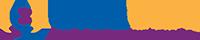 UltraCare Anesthesia Logo
